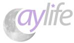 Aylife coaching Amsterdam logo